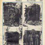 Vapaussoturi_1_1979
