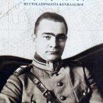 1. Kansi_kesn_kirjoja