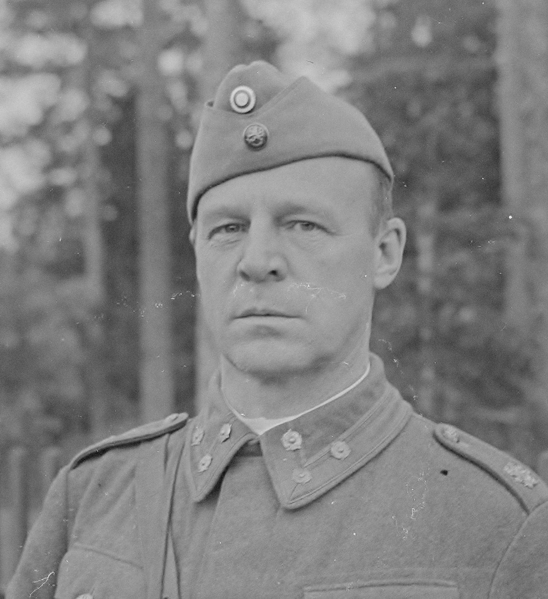 1. Ev._Einar_Vihma_Seivst_Tyrisev_13.10.1941