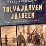 1. Kansi_Joulun_kirjoja