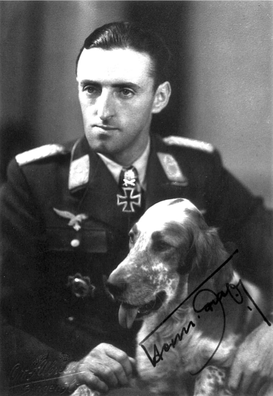 1. Hermann_Graf